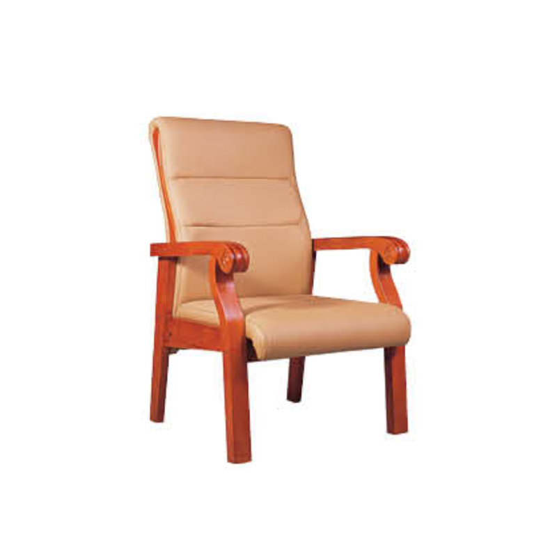 Meeting Chair ZM-C854