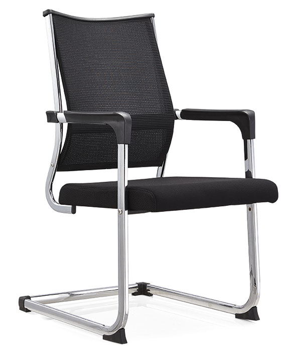 Office Meeting Chair ZV-B800