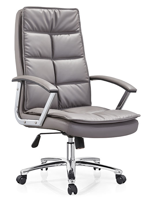 Executive Office Chair ZM-A335