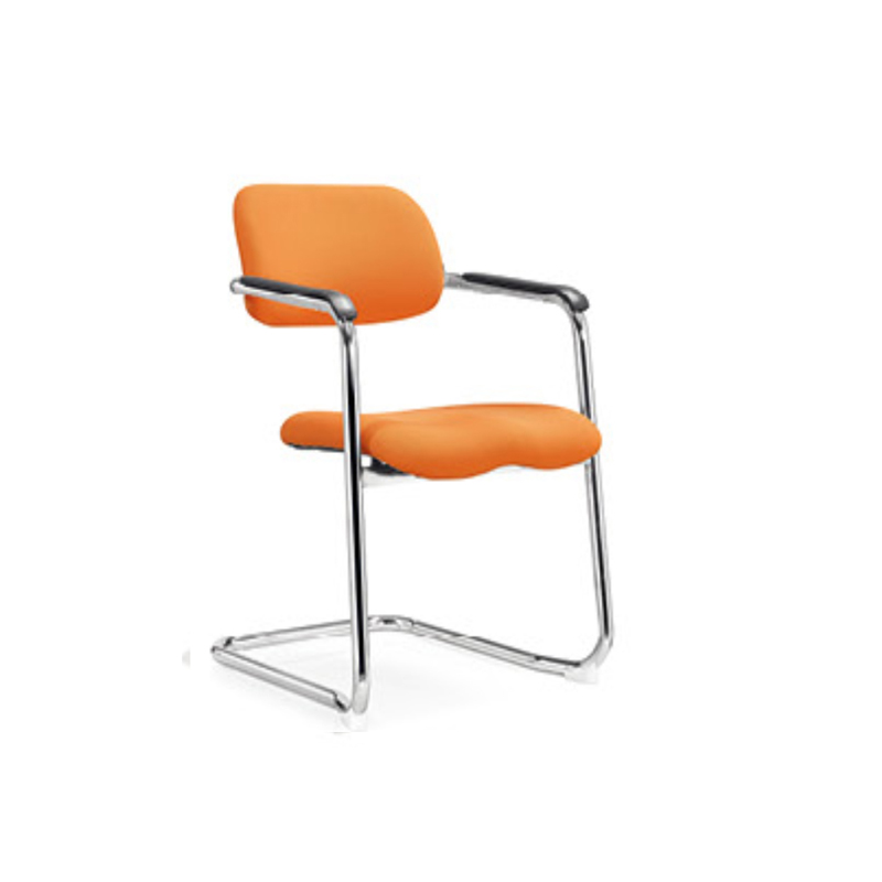 Reception office chair ZVB678