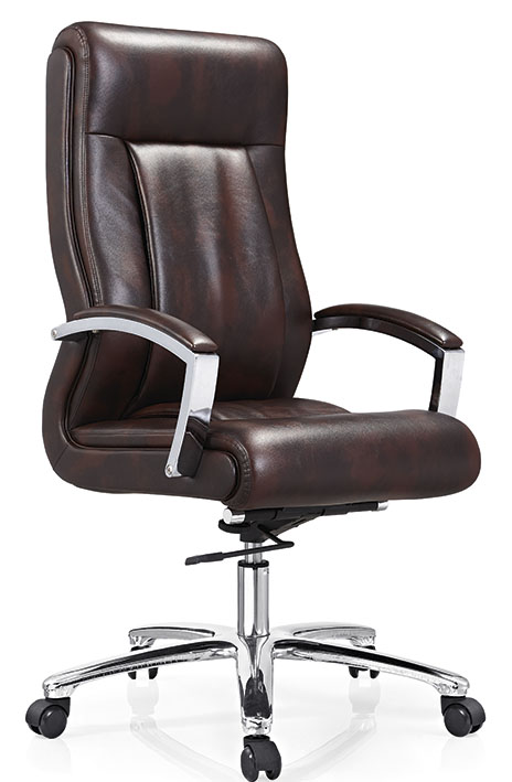 Executive Office Chair ZM-A798