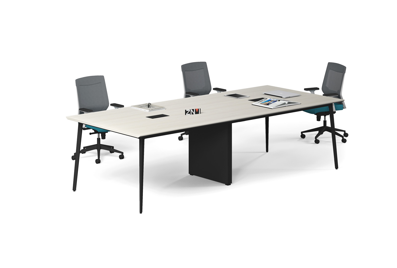 Modern Conference Table New Design T-MA2812B