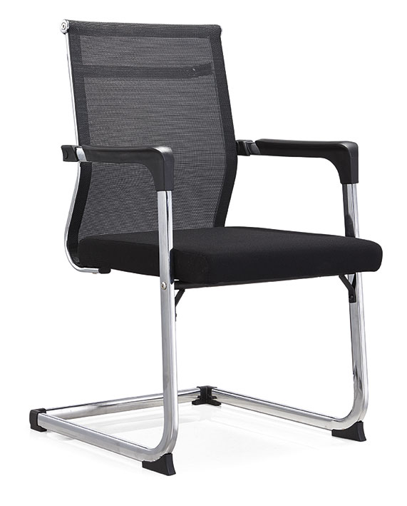 Office Meeting Chair ZV-B823