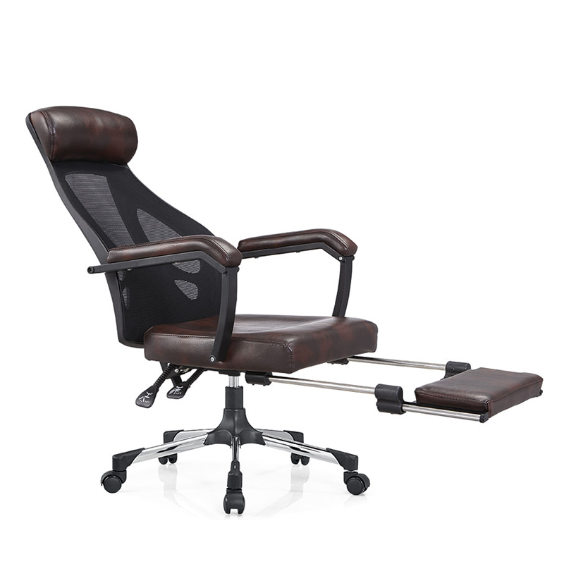 Executive Office Chair ZMA-820T