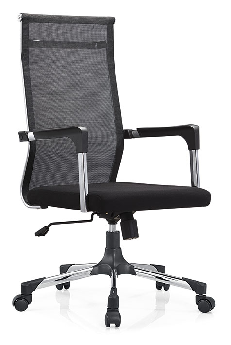 Office Chair ZM-A823