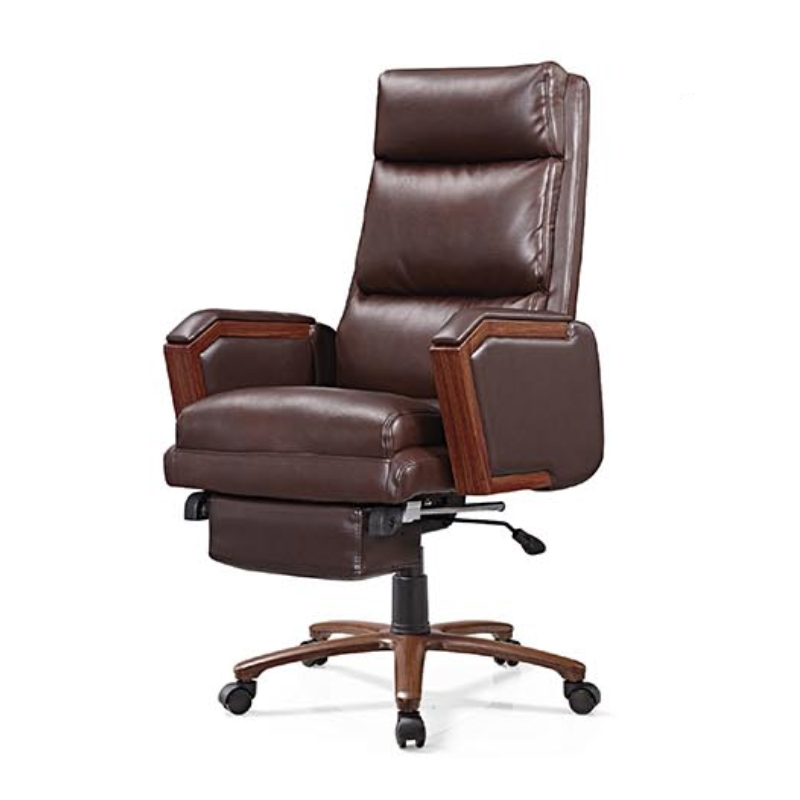 Executive Office Chair ZM-A779T