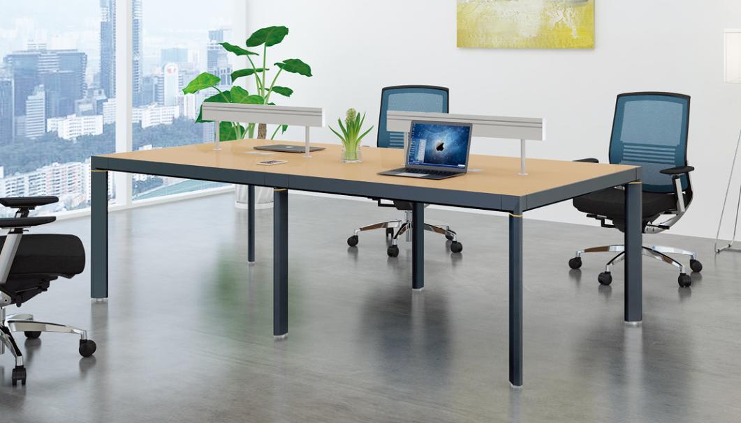 Latest New design meeting table 93-MB2412