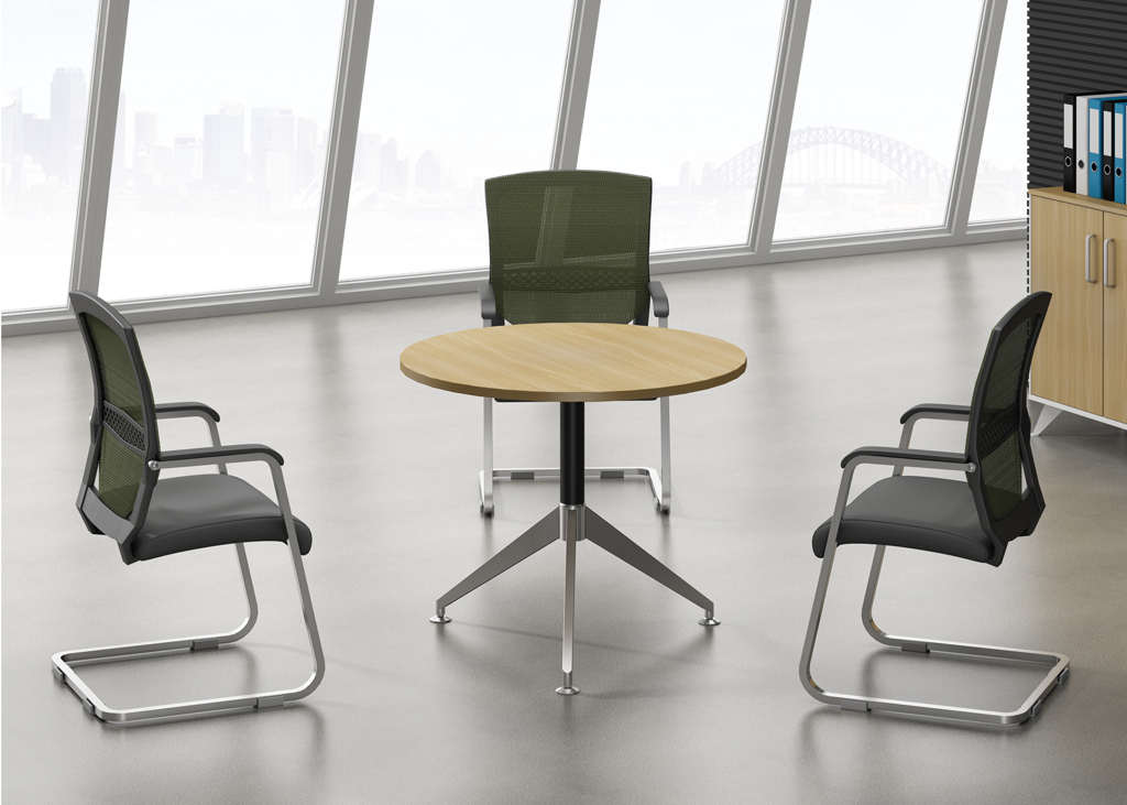 Mordern new popular meeting table 83-MC0909