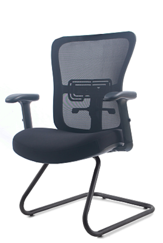 Manager Chair  MS1813C-B