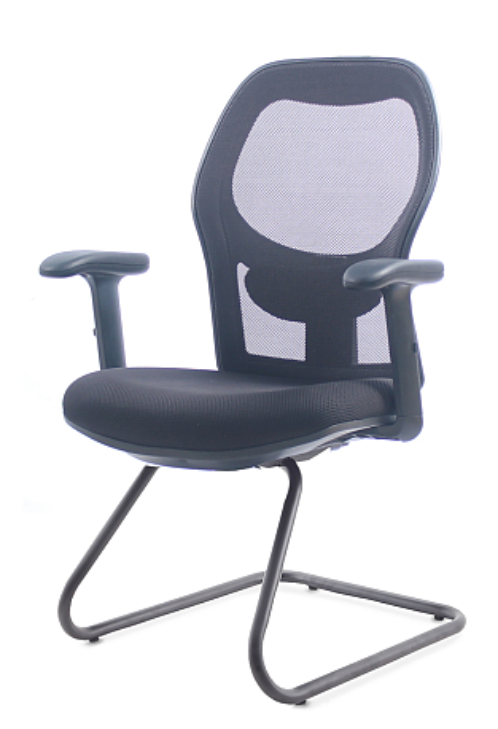 Manager Chair  MS1830B-C