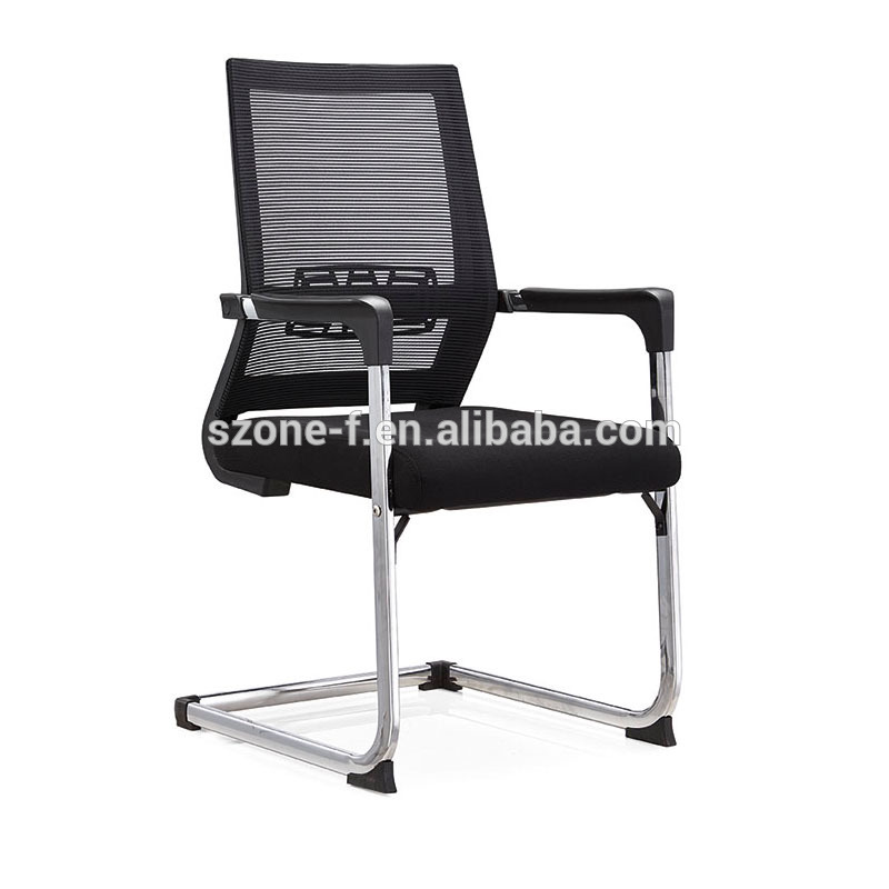 Modern-Office-Meeting-Executive-Chair-ZV-B828.jpg